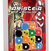 Preventa - Aristeia Dice Pack