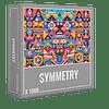 Preventa - Puzzle Symmetry 1000