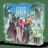 Preventa - Excavation Earth - Español