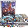 Terminator: La Ascensión de la Resistencia - Español