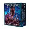Preventa - Terminator: La Caída de Skynet - Español