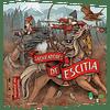 Preventa - Saqueadores de Escitia - Español