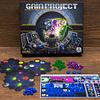 Gaia Project - Español
