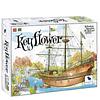KeyFlower - Español
