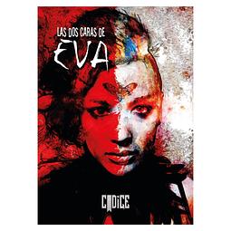Las Dos Caras de Eva - Español