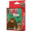 Similo Animales - Español
