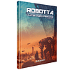 Preventa - Robotta - Español