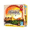 Alhambra - Español