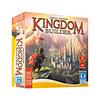 Kingdom Builder - Español