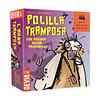 Polilla Tramposa - Español