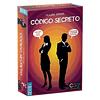 Código Secreto - Español
