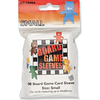 Board Game Sleeves - Protectores Small 44x68 mm