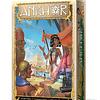 Ankhor - Español