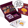 Exploding Kittens - Party Pack - Español