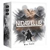 Preventa - Nidavellir - Español