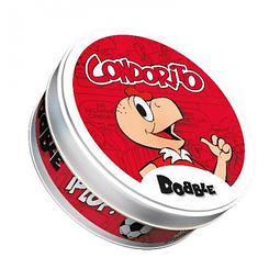 Dobble Condorito - Español