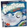 Fantasma Blitz - Español