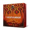 El Resplandor - Español