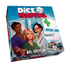 Dice Hospital - Español