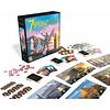 7 Wonders - Nueva Edición - Español