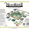 Preventa - Ni No Kuni 2: The Board Game - Ingles
