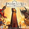 Preventa - Pendulum - Español
