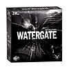 Preventa - Watergate - Español