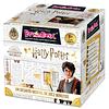 Preventa - BrainBox Harry Potter - Español