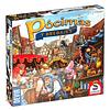 Pocimas y Brebajes - Español