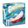 Fantasma Blitz 2.0 - Español
