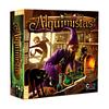 Alquimistas - Español