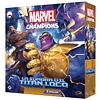 Preventa - Marvel Champions - Expansión La Sombra del Titán Loco - Español
