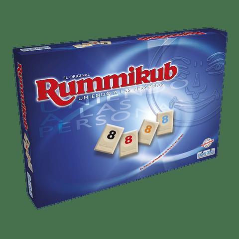 Rummikub - Español