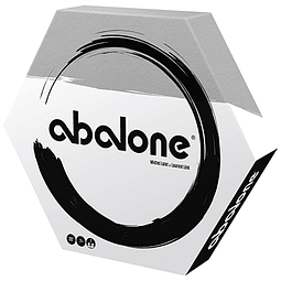 Abalone - Español
