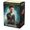 Dragon Shield - WizardingWorld - Harry Potter - Sleeves (100)