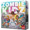 Zombie Kidz Evolution - Español