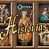 Orleans: Historias - Español