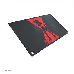 Preventa - Marvel Champions Game Mat – Black Widow