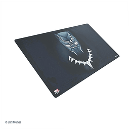 Marvel Champions Game Mat – Black Panther