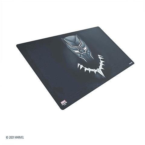 Preventa - Marvel Champions Game Mat – Black Panther