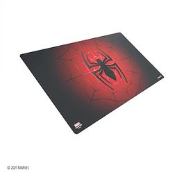 Marvel Champions Game Mat – Spider-Man