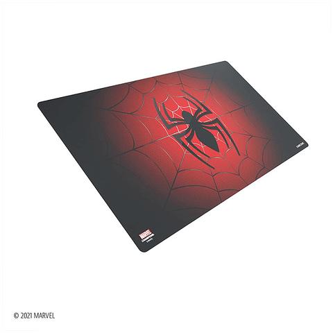 Preventa - Marvel Champions Game Mat – Spider-Man
