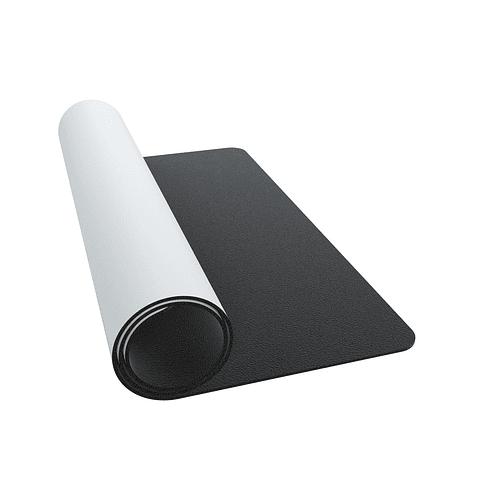 GG: Prime 2mm Playmat - White