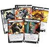 Preventa - Marvel Champions: Venom - Español
