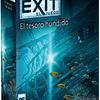 Exit: El Tesoro Hundido - Español