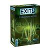 Exit: El Laboratorio Secreto - Español