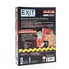 Exit: Muerte en el Orient Express - Español