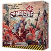 Preventa - Zombicide Segunda Edición - Español