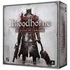 Preventa - Bloodborne: El Juego de Tablero - Español