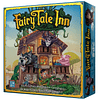Preventa - Fairy Tale Inn - Español